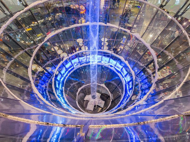 Berlin Mall-5801.jpg