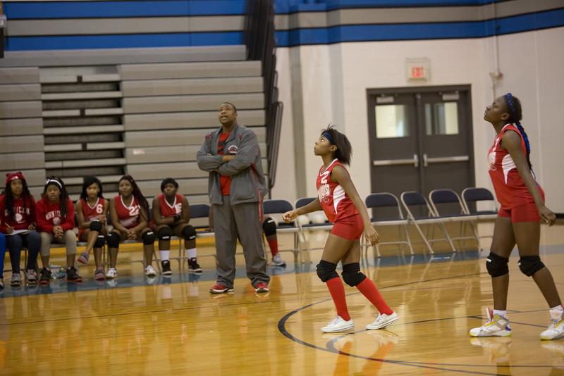 MC Volleyball-8835.jpg