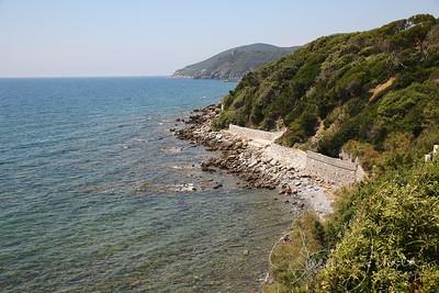 Travel; Italy; Italien; Livorno;