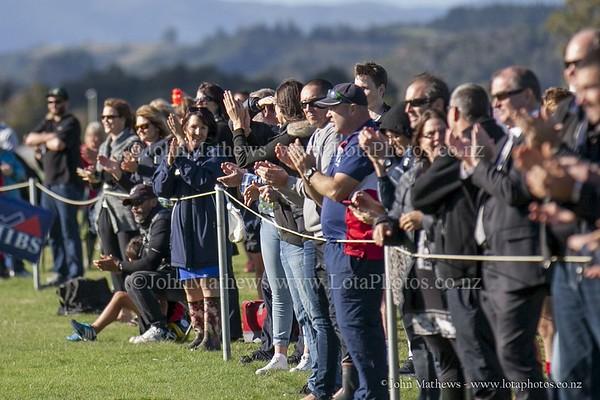 20150509 Rugby - 1st XV HIBs v Wainuiomata _MG_2085 w WM