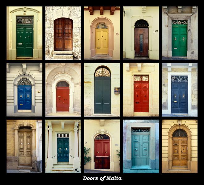doors of malta collage unfl.jpg