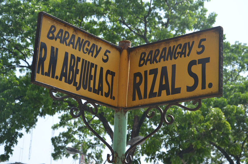 DSC_7410-street-sign.JPG