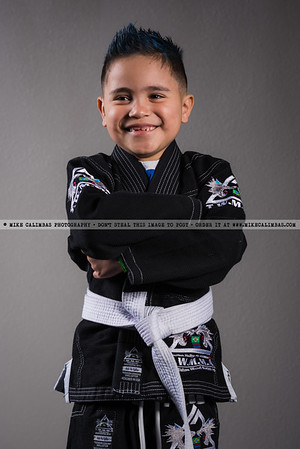 TWMMA Student Picture Day 2.29.20