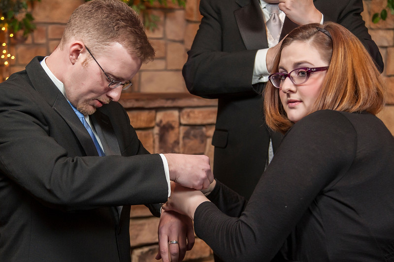 Knobloch Wedding 20120303-16-34 _MG_031208_Perfect365.jpg