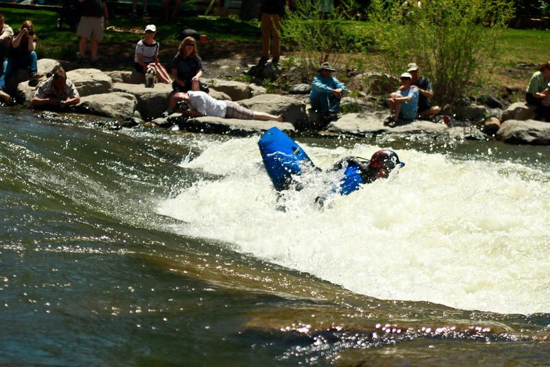 120519 Riverfest (6).jpg