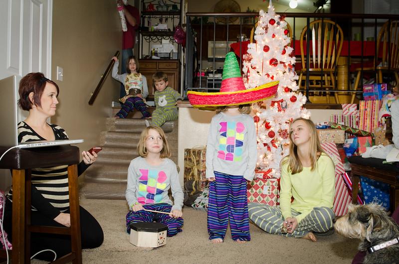 20121224_ChristmasEve_1090.jpg