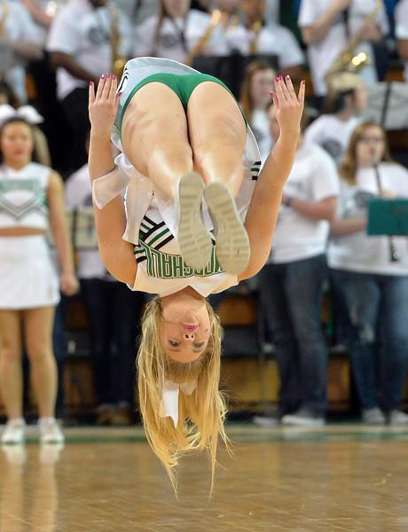 cheerleaders0288.jpg