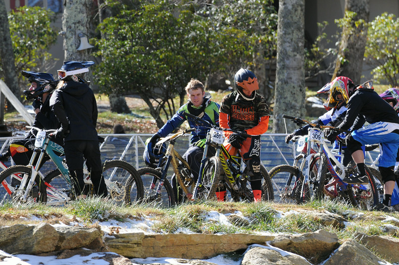 2013 DH Nationals 1 009.JPG