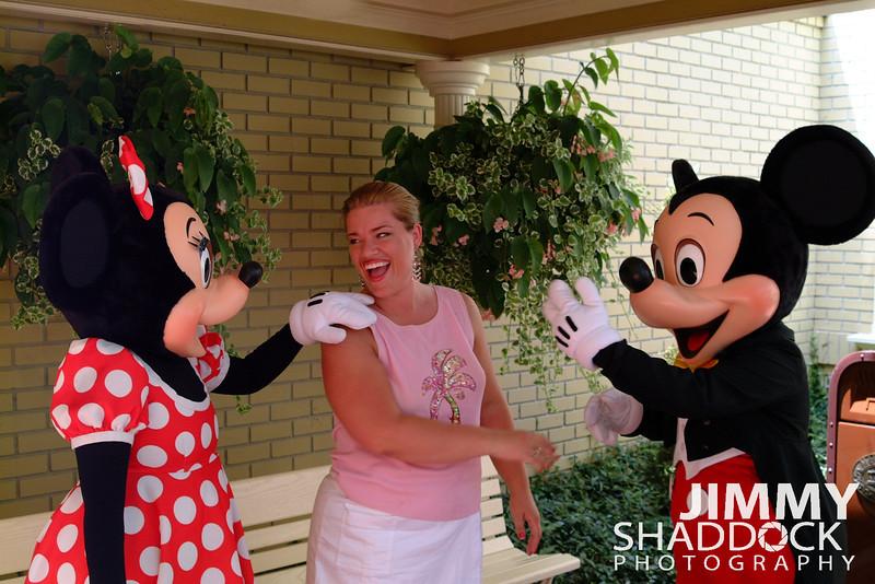 Disney 2005 082.jpg