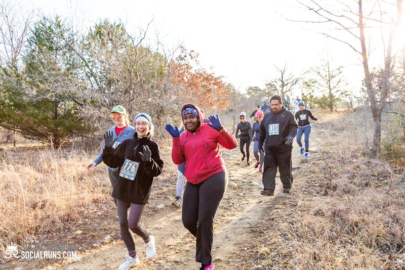 SR Trail Run Jan26 2019_CL_4401-Web.jpg