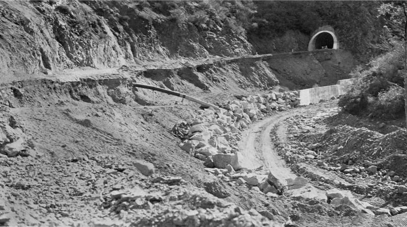 1940-02-CAHiPub-15.jpg