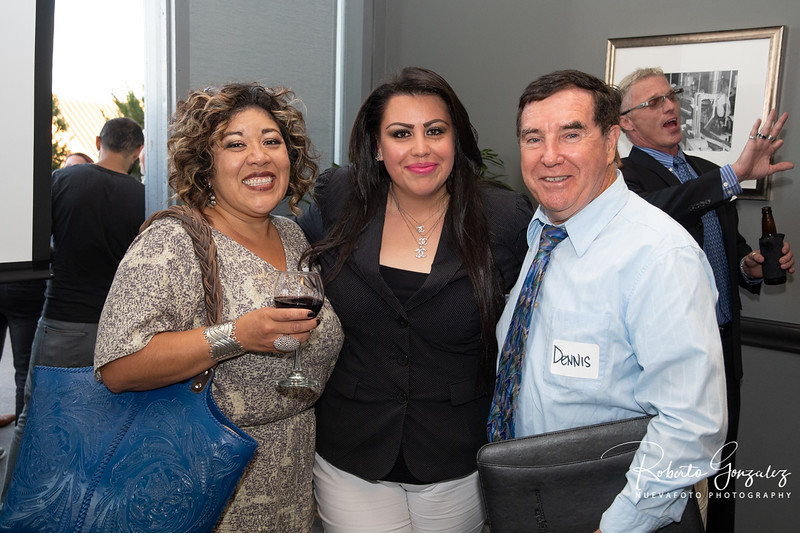Capital Club Mixer Hispanic-28.jpg