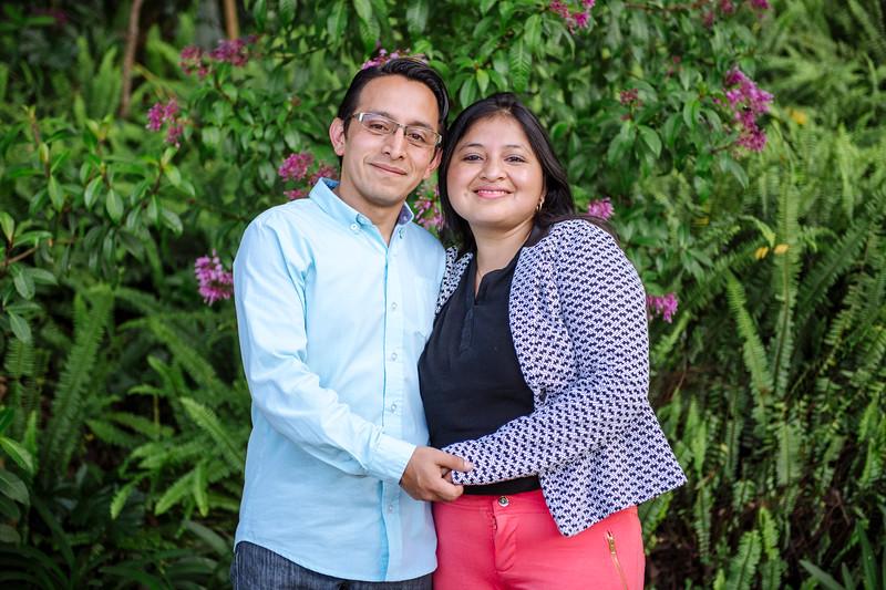 Comnidad Misional familias-168.jpg