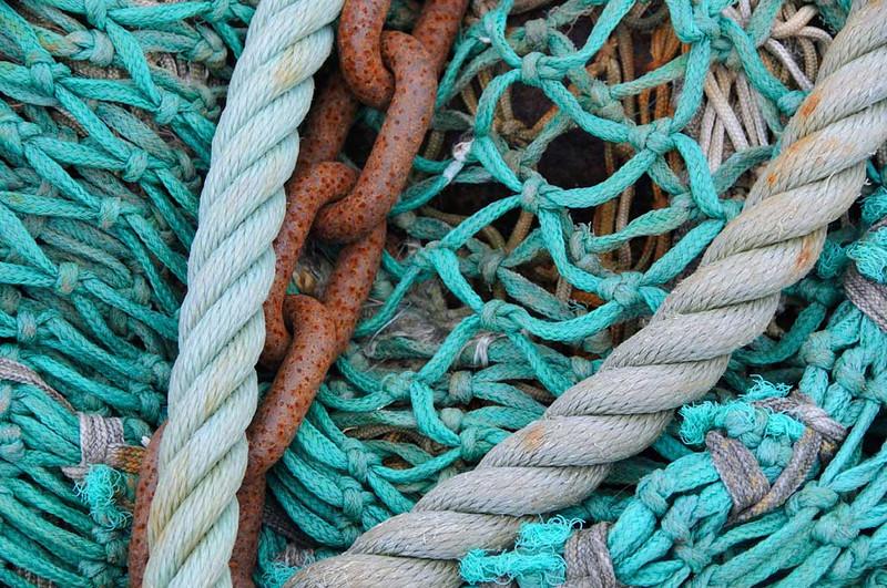 ropes_.jpg