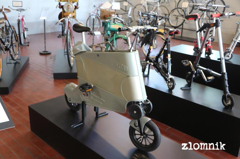 lane-motor-museum-59.JPG