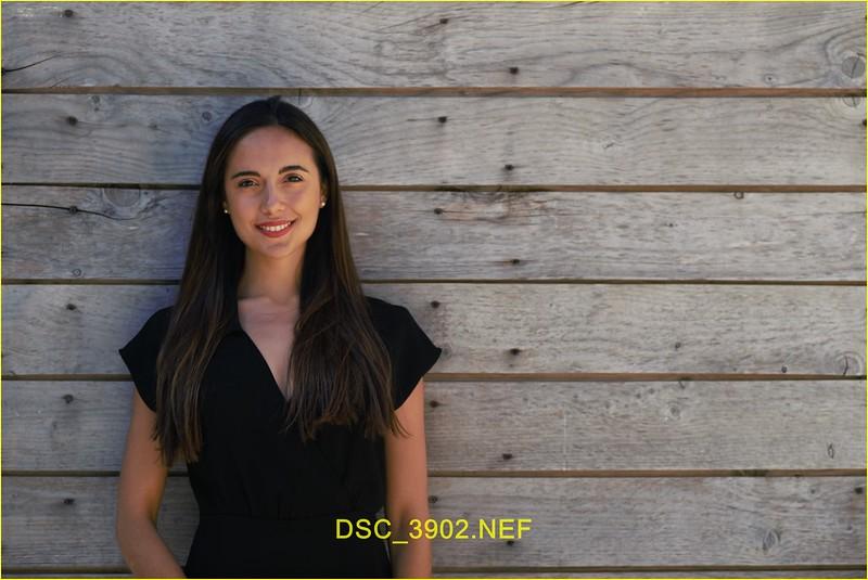 DSC_3902 (Pour selection - NE PAS DIFFUSER).jpg