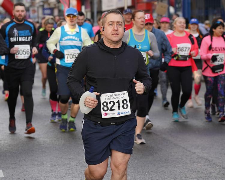 2020 03 01 - Newport Half Marathon 001 (114).JPG