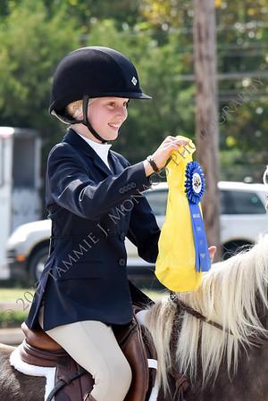 MD State Fair Equestrian 2017