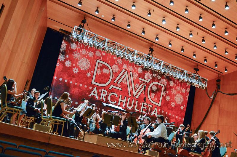 20111219_MusicArchuleta_0035.jpg