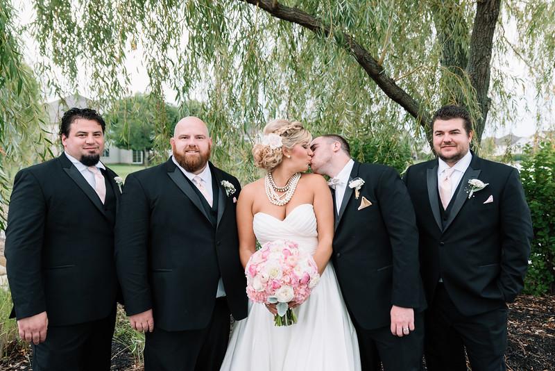Flannery Wedding 3 Photo Session - 59 - _ADP5636.jpg