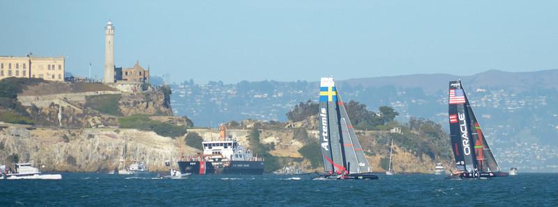 Fleet Week SF 2012 - 77.jpg