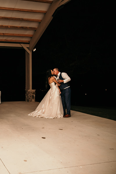 Goodwin Wedding-1286.jpg