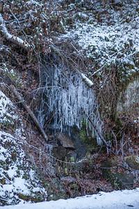 Ice-Mountain-2013
