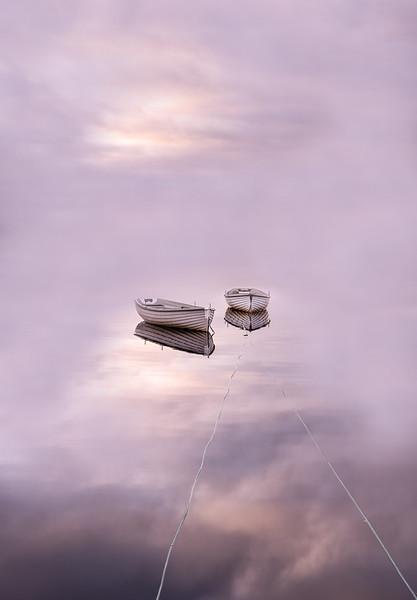 57. Loch Rusky Boats.jpg