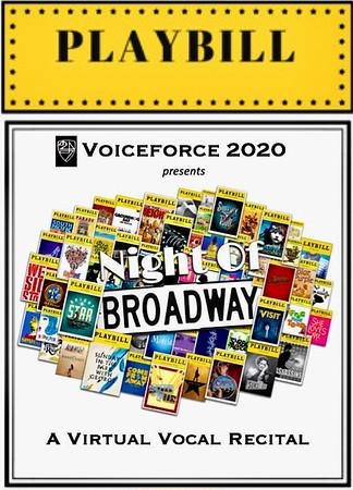 VoiceForce