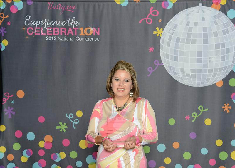 NC '13 Awards - A2-533.jpg