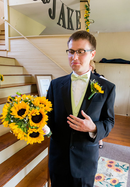 Groom with the Bouquet.jpg