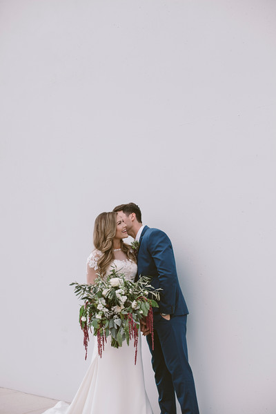 Kate&Josh_ZACH.WATHEN.PHOTOGRAPHER-606.jpg