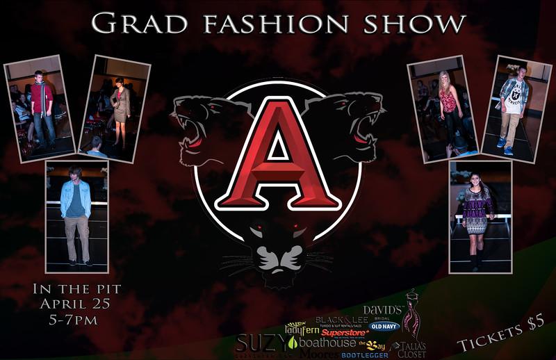 grad fashion show.jpg