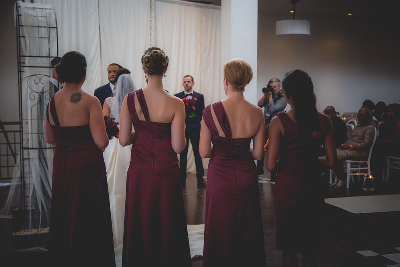 editpalmer-wedding-selected0202.jpg