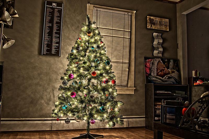 HDR Christmas.jpg