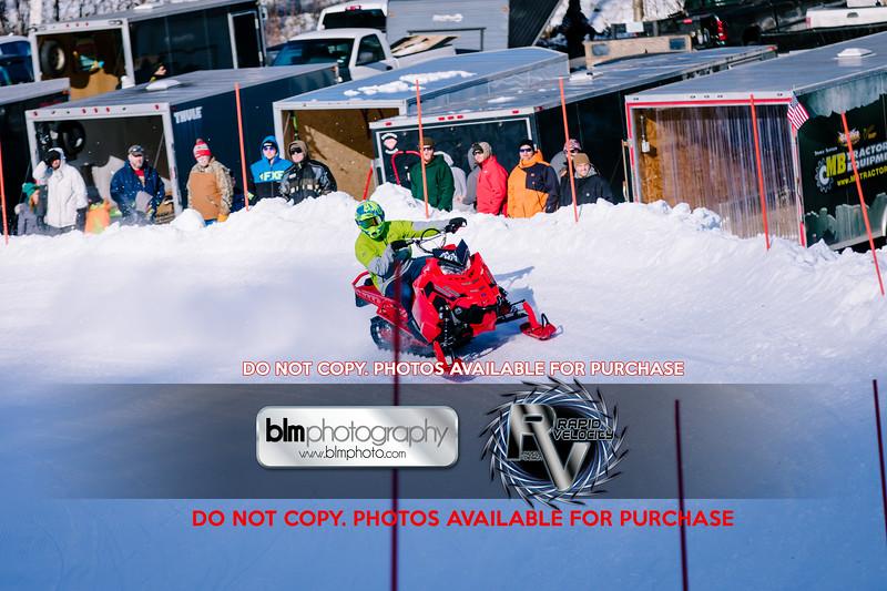 RTH_Whaleback-Mountain_12-08-18_6707 - ©BLM Photography {iptcyear4}