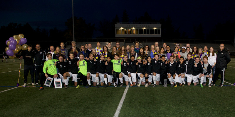 2017-10-16 BHS Boys Soccer Senior Night - Team Photo - Full Size 2017-10-16_RMJIMG_2619 - Version 2.jpg