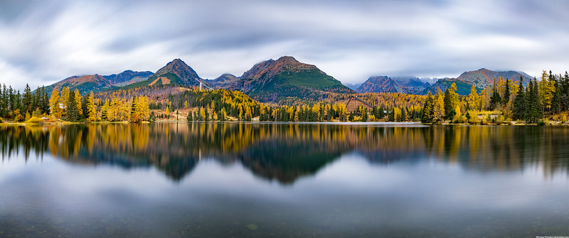 Cloudy-skies-over-Strbske-pleso-3440x1440.jpg
