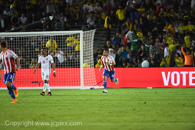 160607_Colombia vs Paraguay-632.JPG
