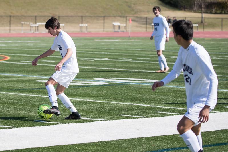 SHS Soccer vs Providence -  0317 - 058.jpg