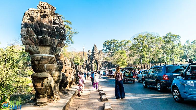 Angkor-Thom-04437.jpg