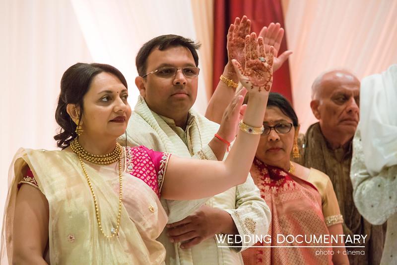 Rajul_Samir_Wedding-614.jpg