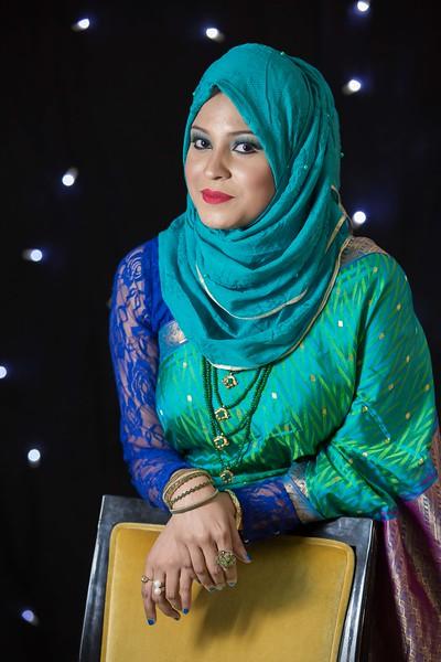 Nakib-00784-Wedding-2015-SnapShot.JPG