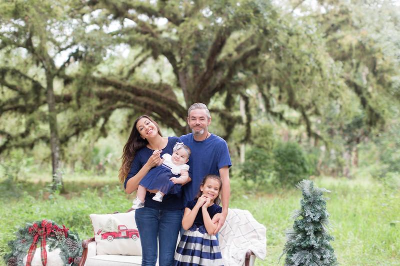 Holiday Minis- Scarth Family-26.jpg