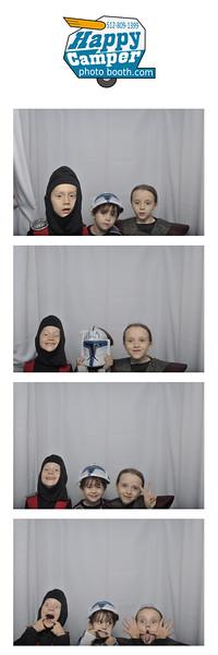 DSC1062_phone-1x3.jpg