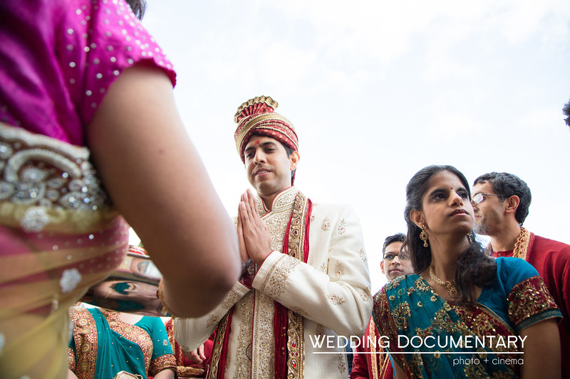 Deepika_Chirag_Wedding-818.jpg