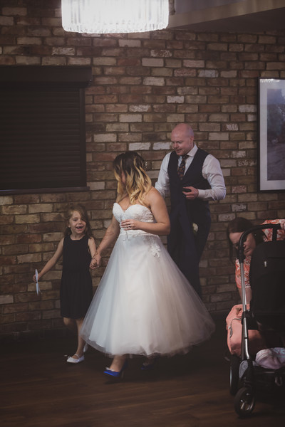 Sam_and_Louisa_wedding_great_hallingbury_manor_hotel_ben_savell_photography-0244.jpg