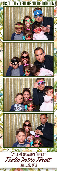 Absolutely Fabulous Photo Booth - Absolutely_Fabulous_Photo_Booth_203-912-5230 180422_162415.jpg