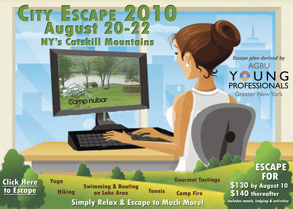 City-Escape-2010-Click-Here.jpg
