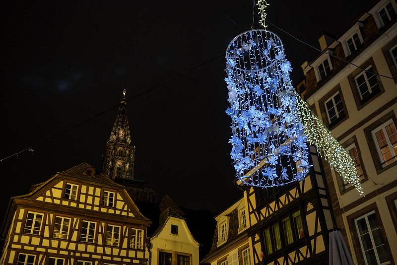 Strasbourg_ChristmasMarket-161125-63.jpg